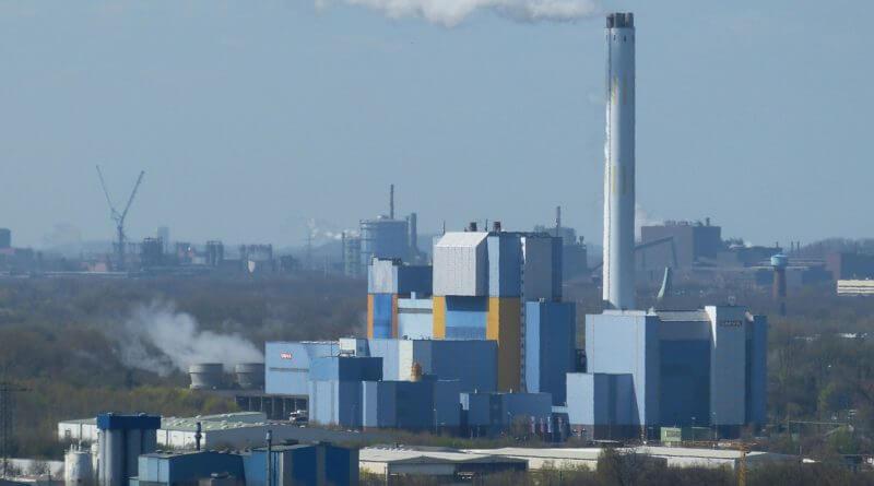 oberhausen-incinerator